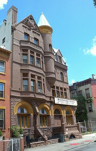 File:Lincoln Club Mechanics Temple jeh.jpg