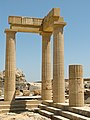 Lindos Rhodes Greece 21.jpg