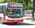 Linea 188.jpg