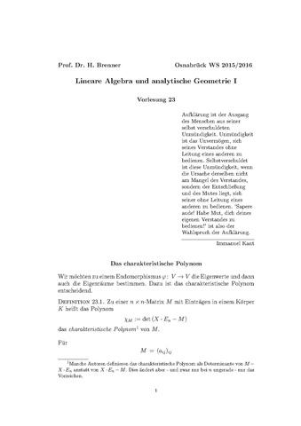 Gemütlich Vereinfachen Polynome Arbeitsblatt Ideen - Mathematik ...
