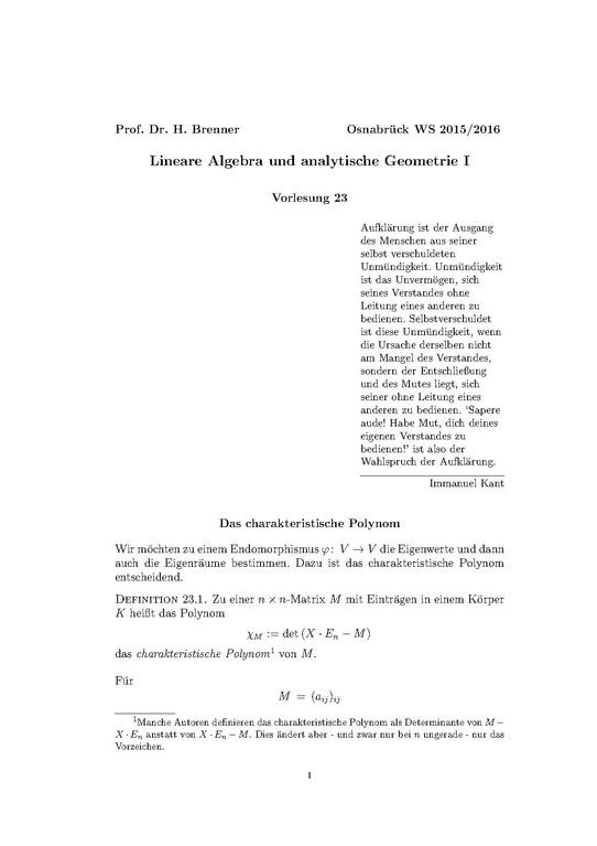 Erfreut Addieren Subtrahieren Polynome Arbeitsblatt Bilder ...