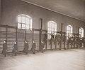 Linggymnastik Gymnastiska Centralinstitutet Stockholm ca 1900 gih0069.jpg
