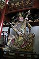 Lingyin temple 04.jpg