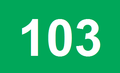 Linie OF-103.png