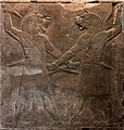 Lion protective spirits (Ugallu).jpg