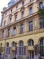 Lipótvárosi Casino; Duna-palota (674. számú műemlék) 2.jpg