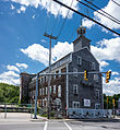 Lippitt Mill West Warwick 2014.jpg