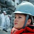 Lisa Kaeser 2007 (cropped).jpg