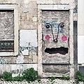 Lisboa (39315312045).jpg