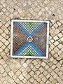 Lisboa (51411318645).jpg