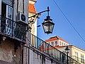 Lisbon, Oct-2021 (51596055047).jpg