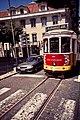 LisbonTram(byBio94)-6108681248.jpg