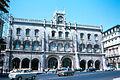 Lisbon - Rossio Station (2676697183).jpg