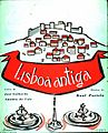 Lisbon Antigua sheet music.jpg