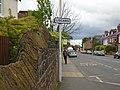 Liscard sign on Rake Lane.jpg