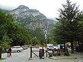 Litochoro, Greece - panoramio (6).jpg