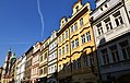 Little Quarter, Prague (101) (25647992294).jpg