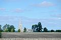 Little Staughton All Saints Church 3.jpg