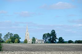 Little Staughton All Saints Church 3.jpg