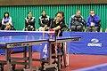 Liu Jing WPTTC2010 5.jpg