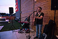 Live Music at PINSTACK Bowl, Plano, Texas (2015-04-10 19.06.27 by Nan Palmero).jpg