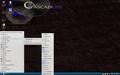 Livedvd3 desktop.png