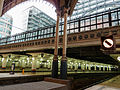 Liverpool Street station (12694584435).jpg