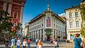 Ljubljana, Slovenia (19392227010).jpg