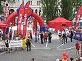 Ljubljana (510346329).jpg