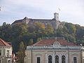 Ljubljana Castle (Grad), Slovenia (8245357571).jpg