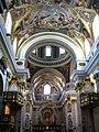 Ljubljana Cathedral fresco (4).jpg