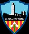 Lleida Esportiu Escut.png