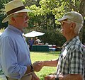 Loaves & Fishes of Contra Costa County 30 Year Anniversary Garden Party (9187484466).jpg