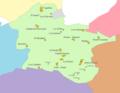 Localidades del municipio de Molinicos (Albacete).png