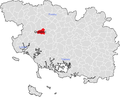 Localisation Quistinic dept56.png