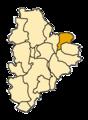 Localització de Camporrells.png