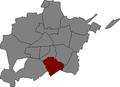 Localització de Miralcamp.png