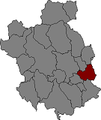 Localització de Santa Perpètua de Mogoda.png