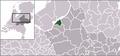 LocatieHarderwijk.png