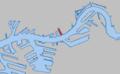 Locatie Parkhaven.png