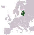 LocationBalticStatesInEurope.png