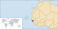 LocationCaboVerde&GuineaBissau.png