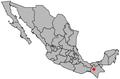 Location Tuxtla Gutierrez.png