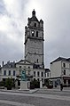 Loches (Indre-et-Loire) (34176268423).jpg