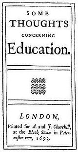 LockeEducation1693.jpg