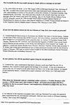 LockerbieDossierArticlePage3.jpg