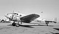 Lockheed 12A N18125 (5621055384).jpg