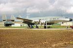 Lockheed L-1049F Super Constellation AN0215737.jpg