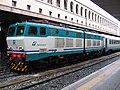 Locomotiva E656-569.jpg