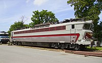Locomotive CC-40110.jpg
